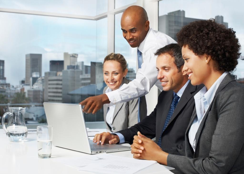 workday-finance-training-3
